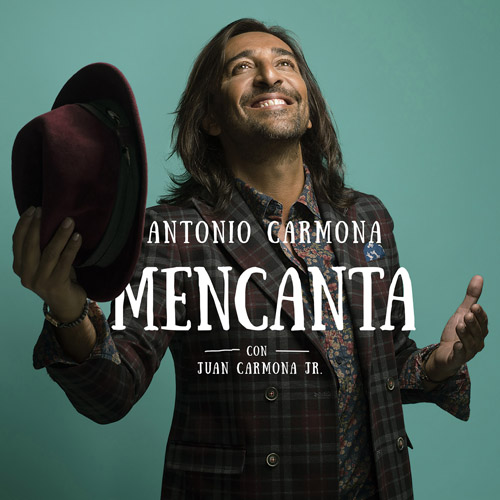 portada-single-antonio-carmona-mencanta